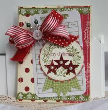 shabby chic christmas shabby chic holiday christmas stars