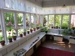 meubles pour veranda aménager une véranda ce qu u0027il faut savoir 3e habitat