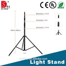 flexible light stand flexible light stand suppliers and