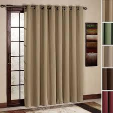 Best 25 Curtains For Sliding Doors Ideas On Pinterest Sliding
