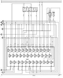 vw transporter t4 wiring diagram with template volkswagen wenkm com
