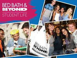 Bed Bath And Beyond Weekly Ad Shop U0026 Save Big At Bed Bath U0026 Beyond With These 17 Money Saving