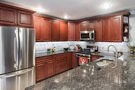 Kitchen Kompact Cabinets Fabuwood Cabinetry