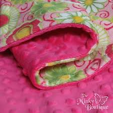 22 best minky material quilts images on baby