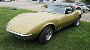 corvette project for sale search our database of corvettes for sale