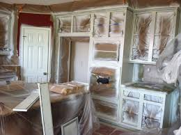 kitchen cabinet painting contractors captivating painting kitchen