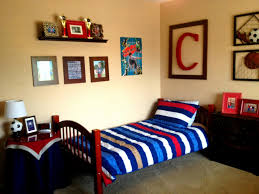 sports bedroom decor luxury girl sports room decor kids room design ideas kids room