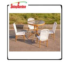 Bali Rattan Garden Furniture by Outdoor Pvc Rattan Furniture Outdoor Pvc Rattan Furniture
