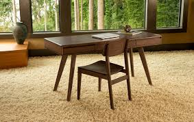 Japanese Style Desk Modify Your Living Space With Japanese Style Furniture