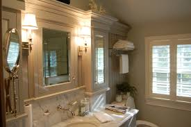Artistic Bathrooms by Remodeled Bathrooms Bathroom Tile Remodel Ideas Stunning With