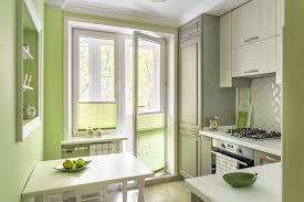 flat white wood kitchen cabinets dishy light wood kitchen cabinets designing tips with glass