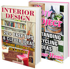 cheap easy diy home decorating ideas find easy diy home
