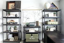 how to style a bookcase how to style a bookcase contemporary how to style bookcase units how