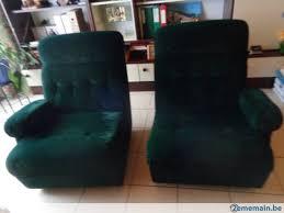 divan canapé divan canapé 2 places a vendre 2ememain be