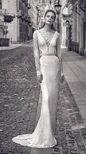 deco wedding dress stunning deco inspired wedding dress images styles ideas