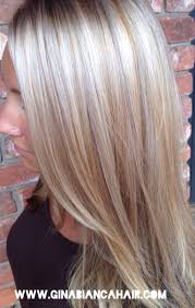 top 15 long blonde hairstyles don u0027t miss this platinum blonde
