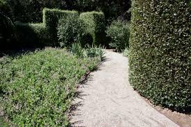 garden design garden design with garden path ideas stepping