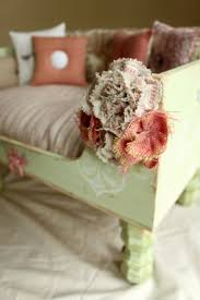 diy shabby chic pet bed shabby chic pet bed this is it i this pet