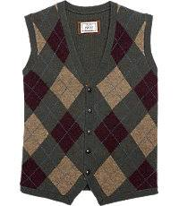 1905 sweaters s sweaters jos a bank clothiers