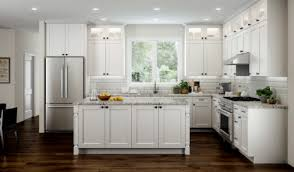 Luxor Kitchen Cabinets Our Products