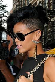 how to do your own undercut hairstyle