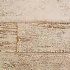 versini hardwood floors is dedicated to the design and production