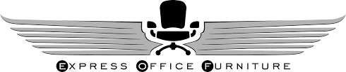 Office Chair Clipart Express Office Furniture