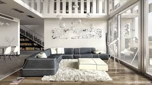 the ten steps needed for putting luxury home interior