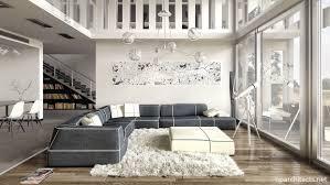 luxury home interior luxury home interior design modern house