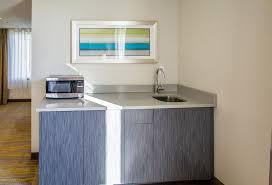 Comfort Suites Miami Springs Hotel Comfort Suites Miami Airport North En Miami Springs Destinia