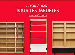 gute spr che f rs leben meubles canapés décorations et luminaires design habitat