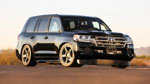 land cruiser africa be afraid toyota has built a 2 000bhp 220mph land cruiser top gear