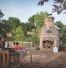 belgard brick oven pavers 4 less