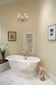 beautiful stand alone tubsin bathroom victorian with engaging