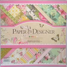 12x12 Scrapbook Buy 12x12 Scrapbook Paper Pack Happy Birthday Paper Stack Set