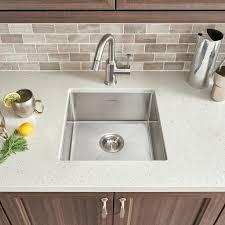 b q kitchen sinks stainless steel kitchen sinks stainless steel kitchen sinks bq