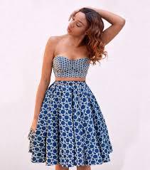 ghana chitenge dresses 2106 best how to wear ankara african print full maxi or midi skirt