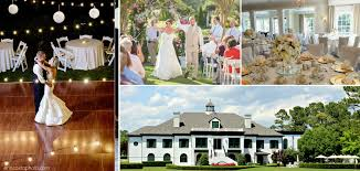 porters neck country club weddings and events porters neck