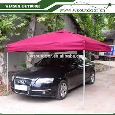 Promotional Canopies by Car Parking Tents Car Parking Tents Suppliers And Manufacturers