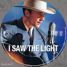i see the light movie i see the light movie regal movie gift card balance