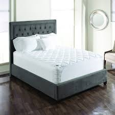 Mattress Topper For Sofa Bed by Sleeper Sofa Mattress Topper 57 With Sleeper Sofa Mattress Topper