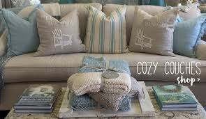 home page cottage furnishings coastal accessories furniture