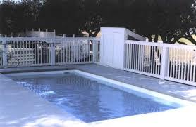 hatteras pools landmark homes
