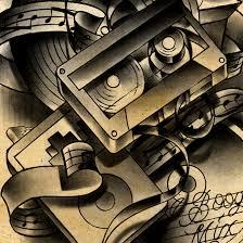 david morris tattoo illustration and design tattoo journal i