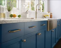 top knobs kitchen pulls top knobs home