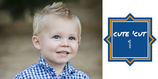 one year old hair cuts boys trendy boys haircuts pictures haircuts for men