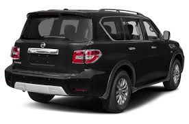 nissan armada 2017 for sale new 2017 nissan armada price photos reviews safety ratings