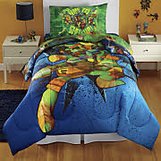 Ninja Turtle Comforter Set Bedtime Kids U0027 Bedding Crib Sets Seventh Avenue