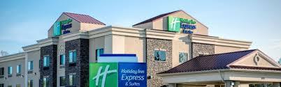 Comfort Suites Lewisburg Holiday Inn Express U0026 Suites Lewisburg Hotel By Ihg
