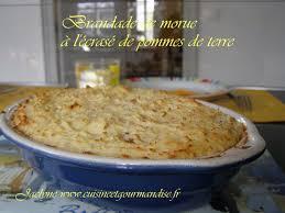cuisine fr jaclyne cuisine et gourmandise pour le respect des animaux et